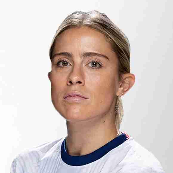 Abby Dahlkemper PlayerProfileThumbnailDesktopMobilejpg70