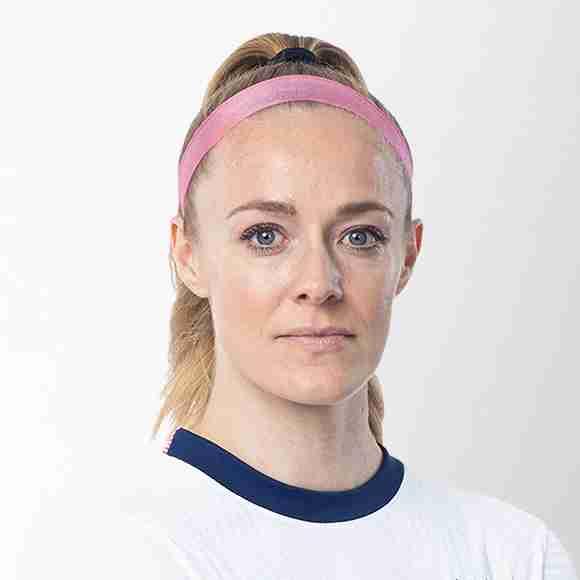 Becky Sauerbrunn PlayerProfileThumbnailDesktopMobilejpg70