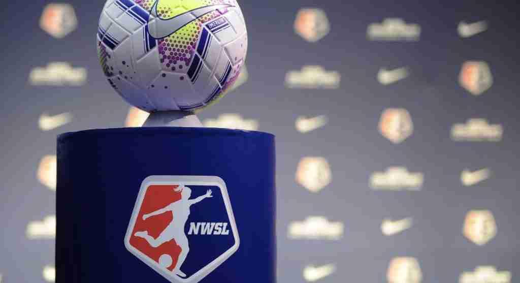 Top 5 Best 2021 NWSL Draft Picks